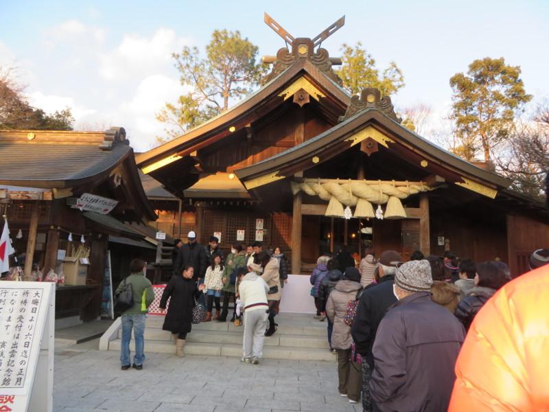 f:id:sasameyuki47:20140102160134j:image:w360