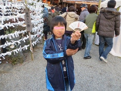 f:id:sasameyuki47:20140102161143j:image:w360