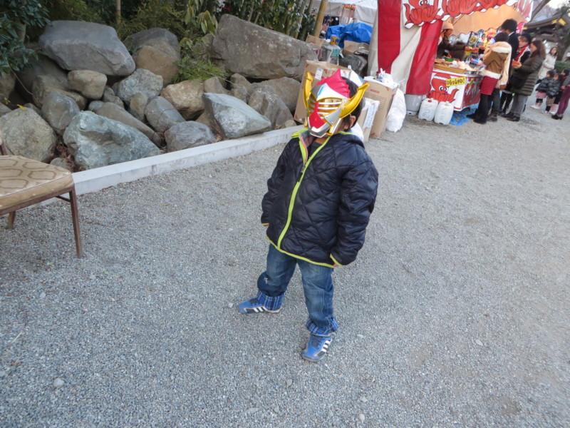 f:id:sasameyuki47:20140102162332j:image:w360