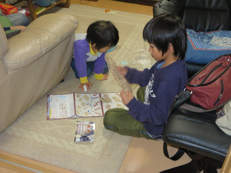 f:id:sasameyuki47:20140102224917j:image:w360