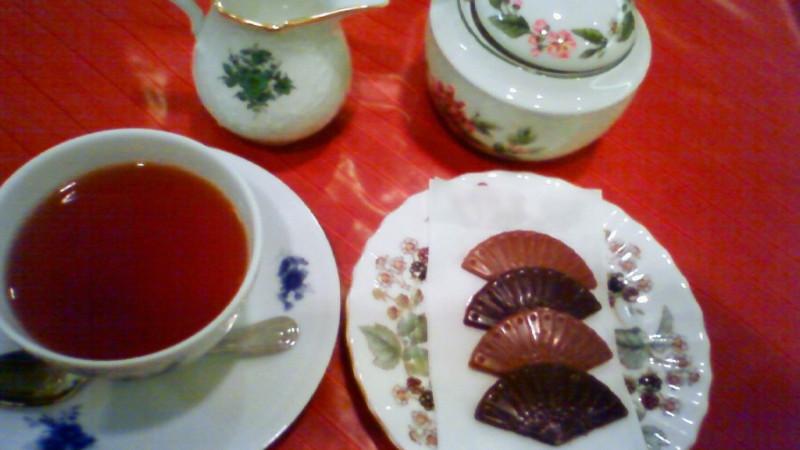 f:id:sasameyuki47:20140123160800j:image:w360