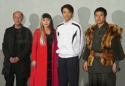 f:id:sasameyuki47:20140124231105j:image:w360:right