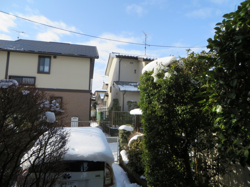 f:id:sasameyuki47:20140209085852j:image:w360