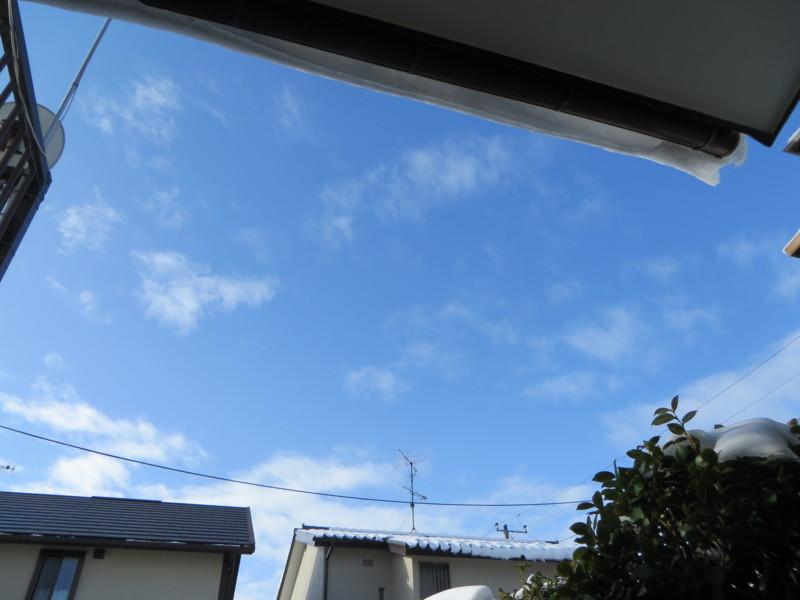 f:id:sasameyuki47:20140209085859j:image:w360