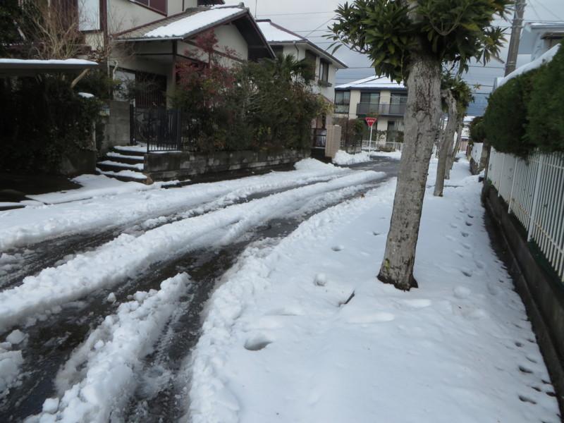 f:id:sasameyuki47:20140209124250j:image:w360