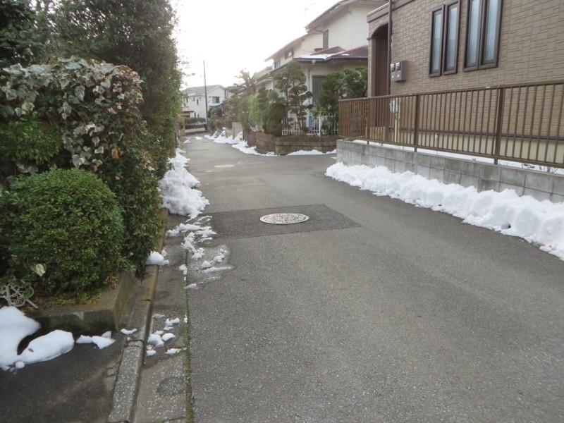 f:id:sasameyuki47:20140212081010j:image:w360