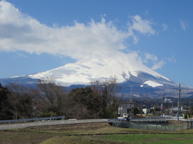 f:id:sasameyuki47:20140306115859j:image:w640