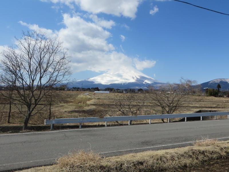 f:id:sasameyuki47:20140306120708j:image:w640