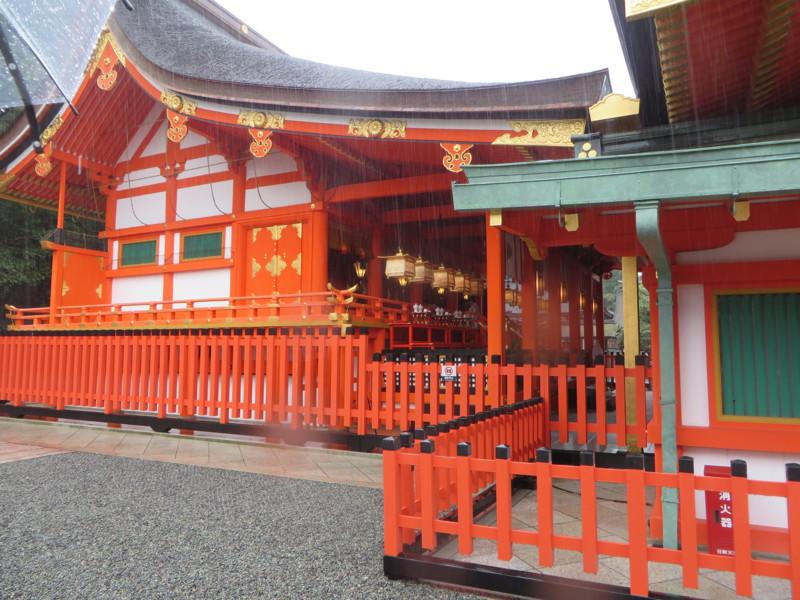 f:id:sasameyuki47:20140326124542j:image:w640