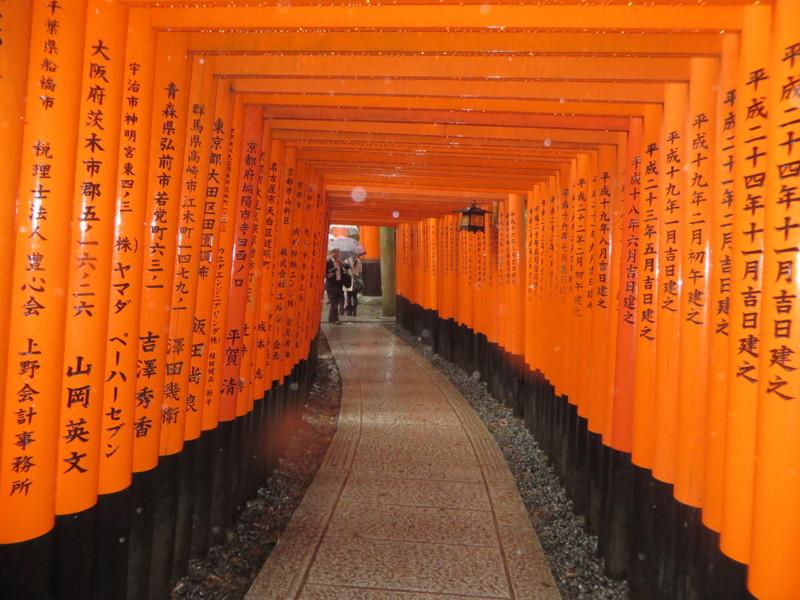 f:id:sasameyuki47:20140326125108j:image:w360