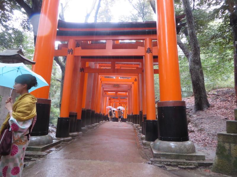 f:id:sasameyuki47:20140326130102j:image:w640