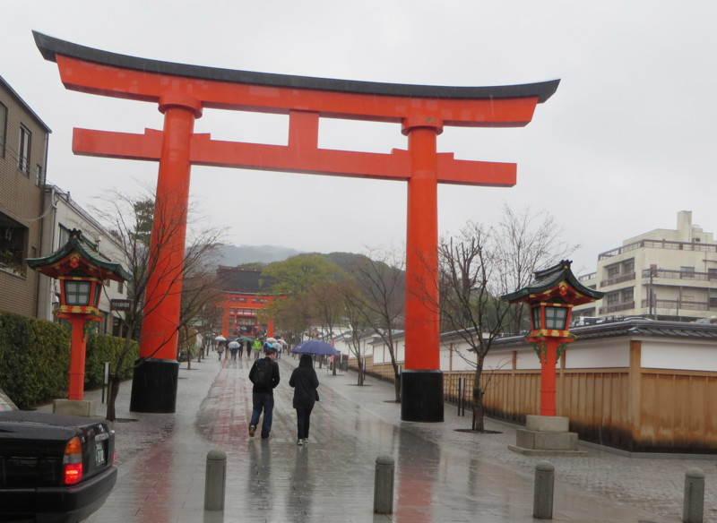 f:id:sasameyuki47:20140326132431j:image:w640
