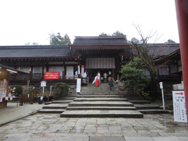 f:id:sasameyuki47:20140326143949j:image:w640