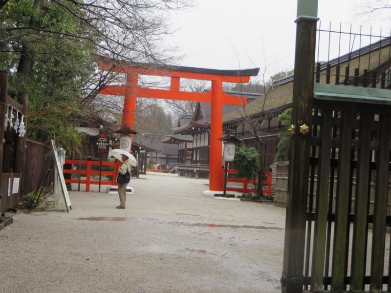 f:id:sasameyuki47:20140326155650j:image:w640