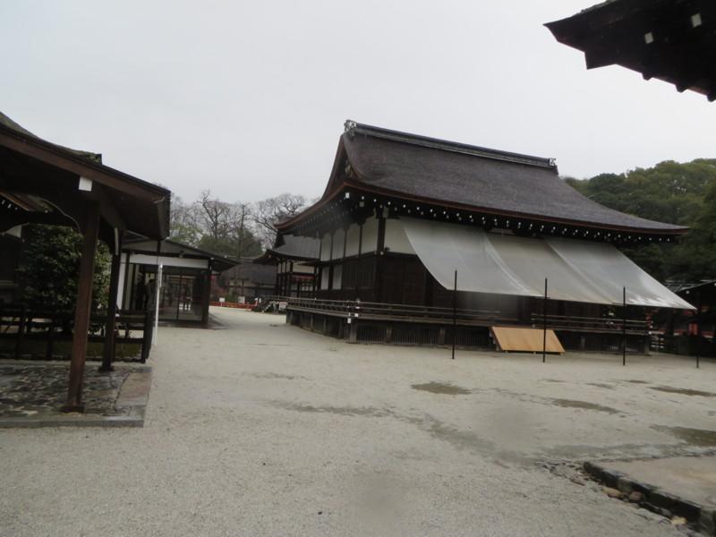 f:id:sasameyuki47:20140326155747j:image:w360