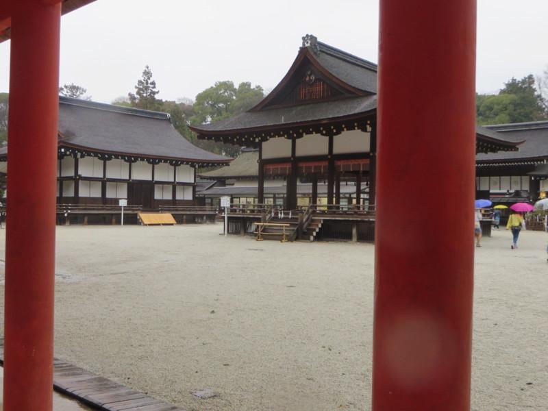 f:id:sasameyuki47:20140326160320j:image:w640
