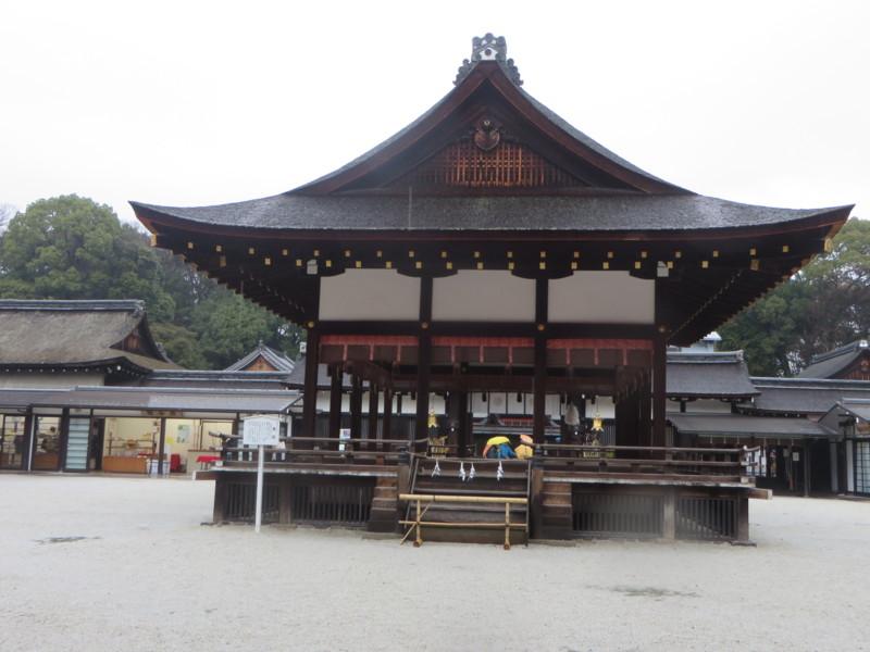 f:id:sasameyuki47:20140326160351j:image:w640