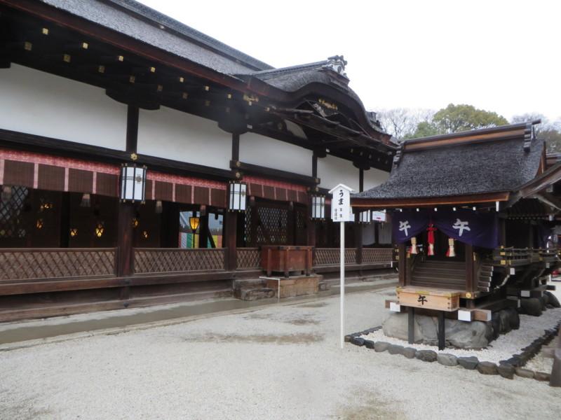 f:id:sasameyuki47:20140326161127j:image:w640