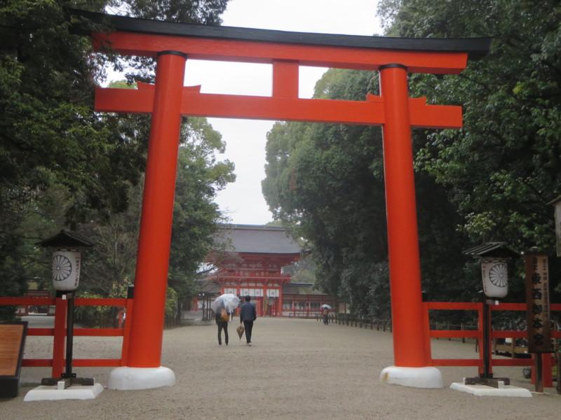 f:id:sasameyuki47:20140326162117j:image:w640