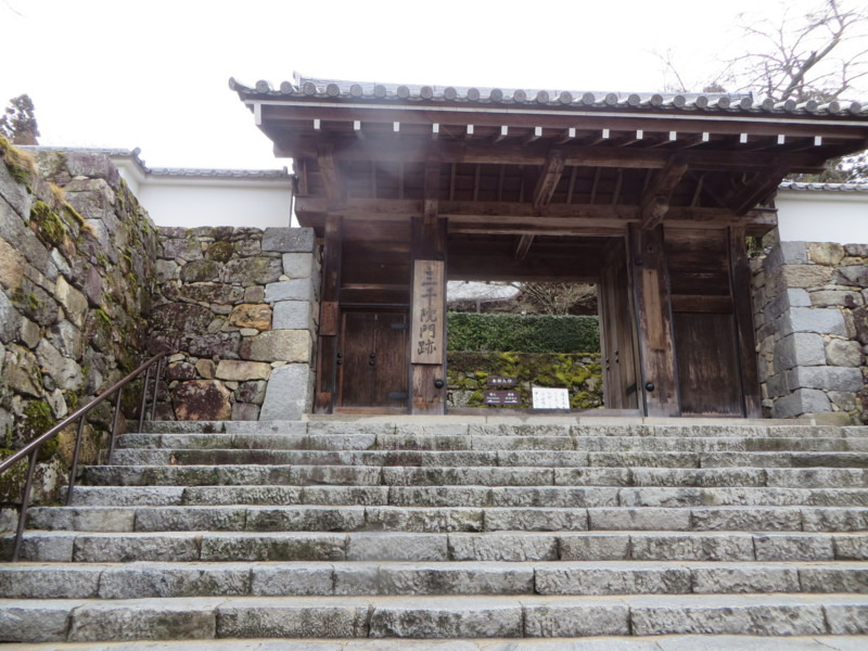 f:id:sasameyuki47:20140327093424j:image:w640