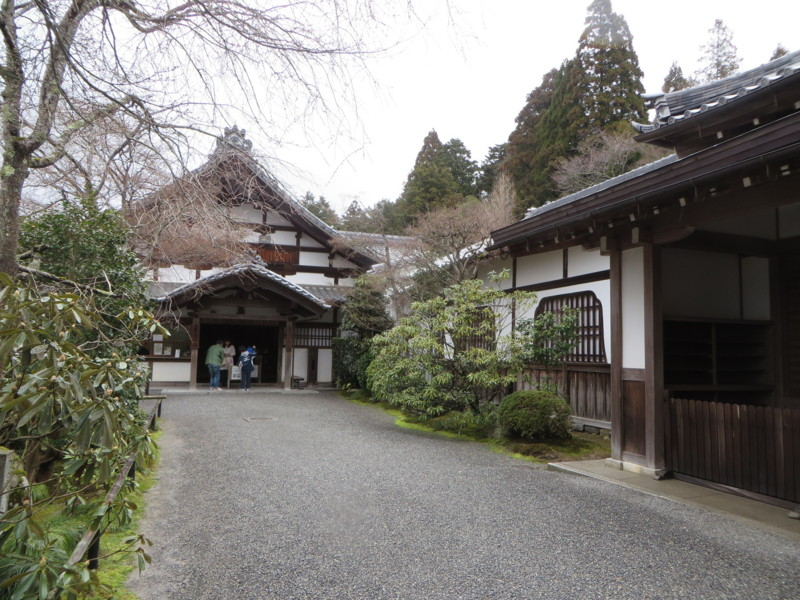 f:id:sasameyuki47:20140327093758j:image:w360