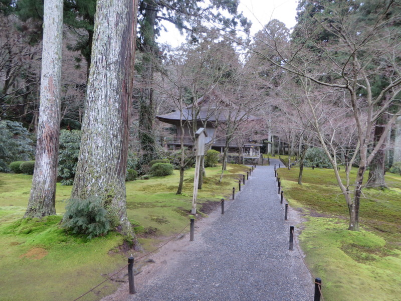 f:id:sasameyuki47:20140327100035j:image:w640