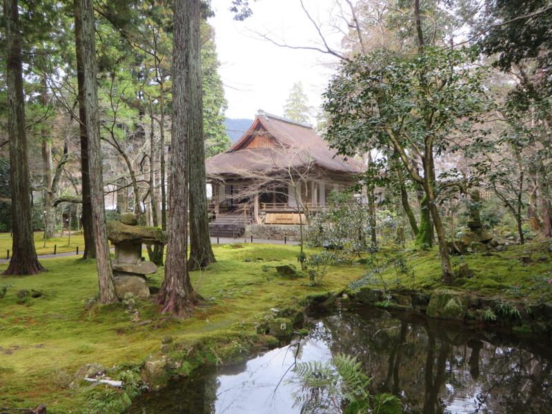 f:id:sasameyuki47:20140327101145j:image:w640