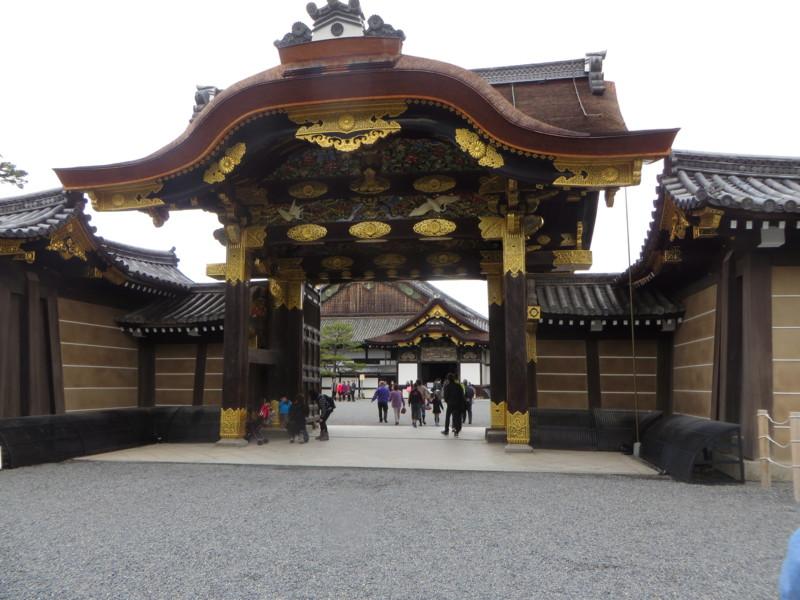 f:id:sasameyuki47:20140327122700j:image:w640