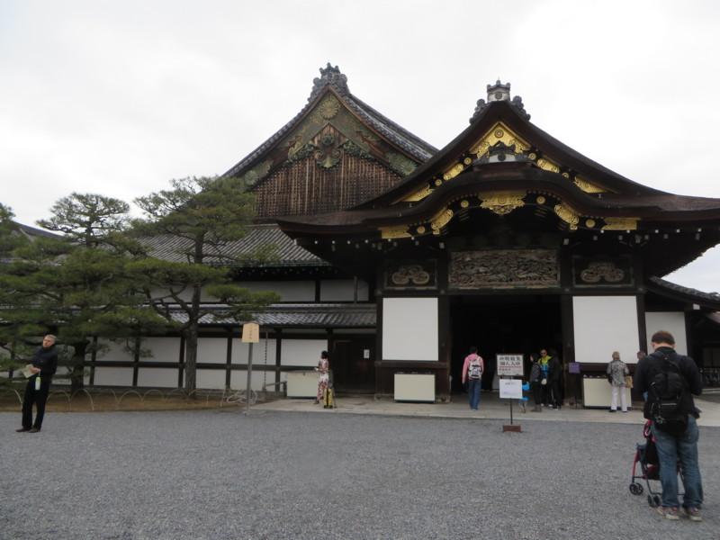 f:id:sasameyuki47:20140327122929j:image:w360