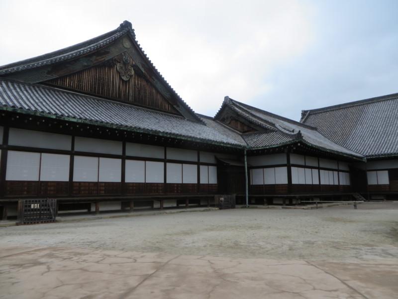 f:id:sasameyuki47:20140327123438j:image:w640