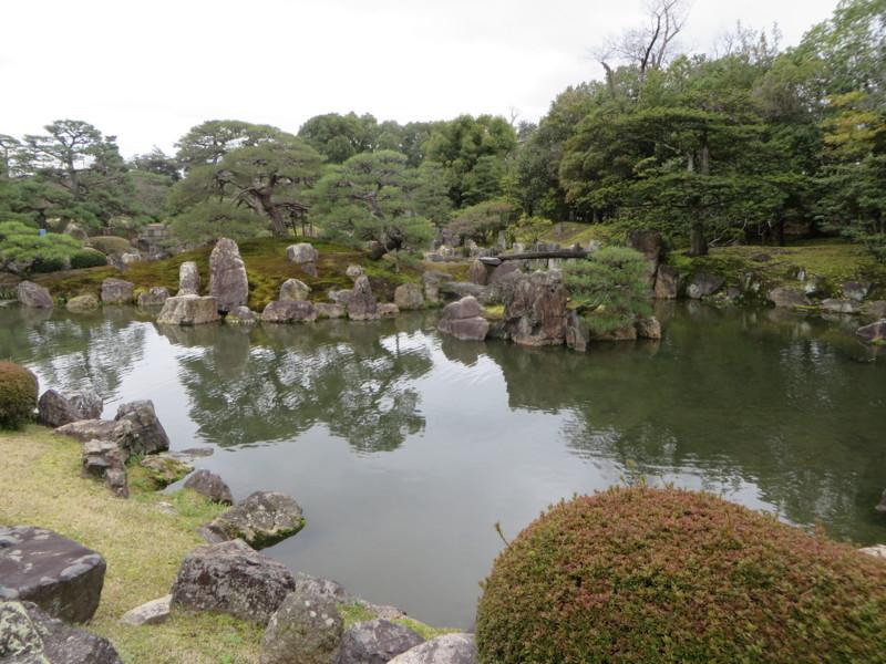 f:id:sasameyuki47:20140327123706j:image:w640