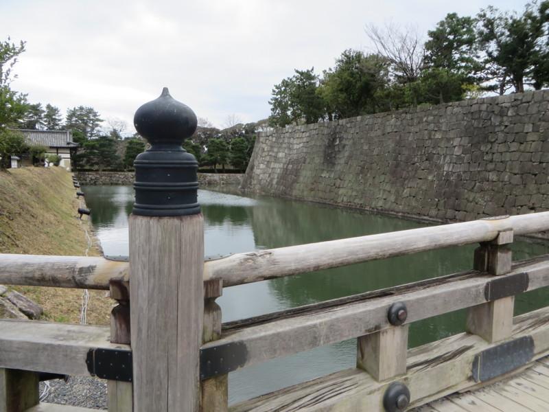 f:id:sasameyuki47:20140327124050j:image:w360