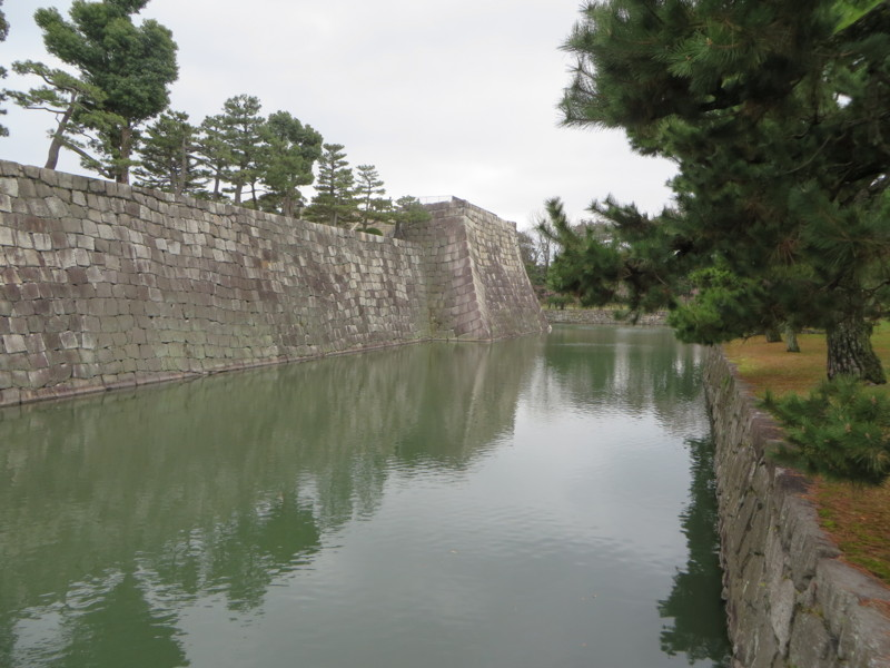 f:id:sasameyuki47:20140327130403j:image:w640
