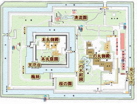 f:id:sasameyuki47:20140401101836j:image:w360