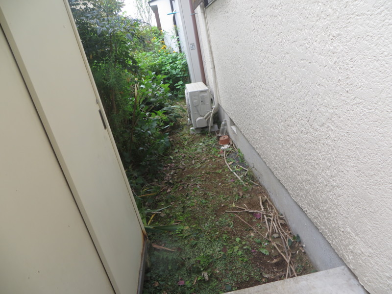 f:id:sasameyuki47:20140429132829j:image:w360