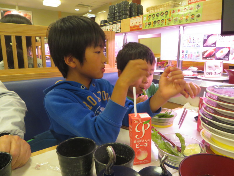 f:id:sasameyuki47:20140505132913j:image:w360