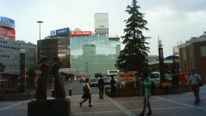 f:id:sasameyuki47:20140522122300j:image:w360