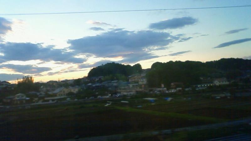 f:id:sasameyuki47:20140522183300j:image:w360