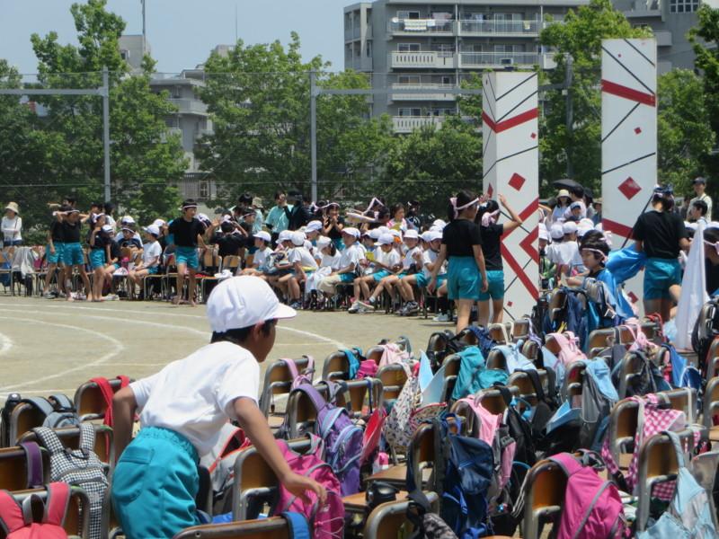 f:id:sasameyuki47:20140524110434j:image:w360