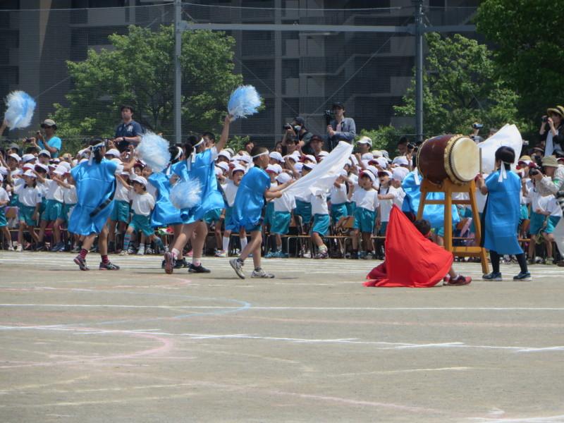 f:id:sasameyuki47:20140524125636j:image:w360