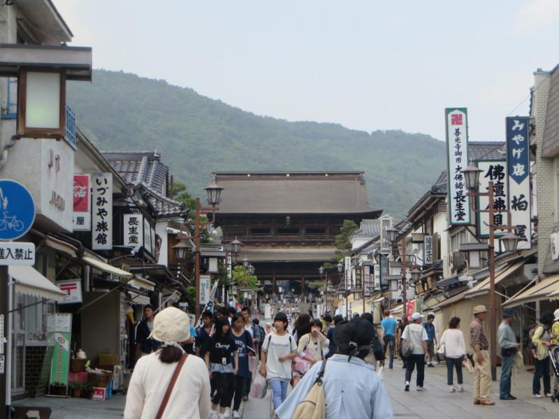 f:id:sasameyuki47:20140529141453j:image:w640