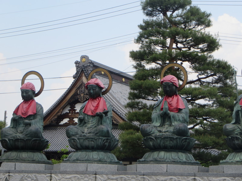 f:id:sasameyuki47:20140529141856j:image:w360