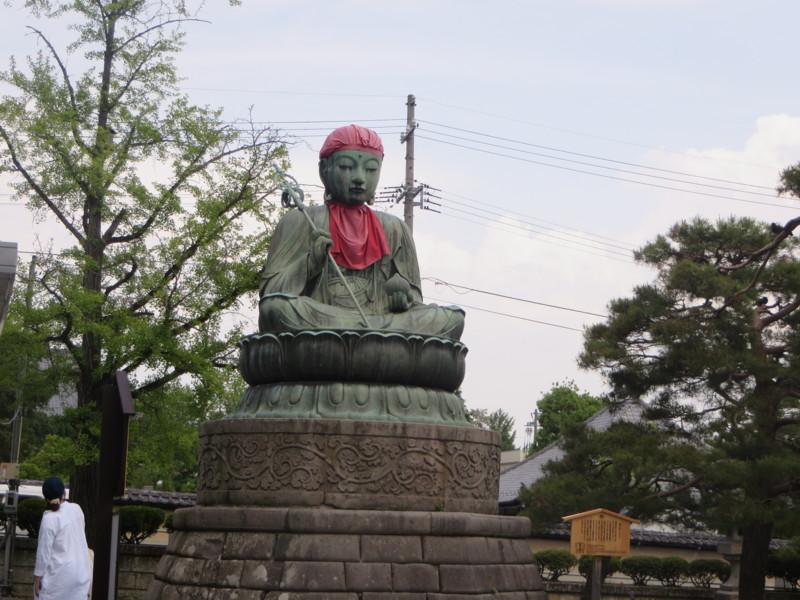 f:id:sasameyuki47:20140529142014j:image:w360