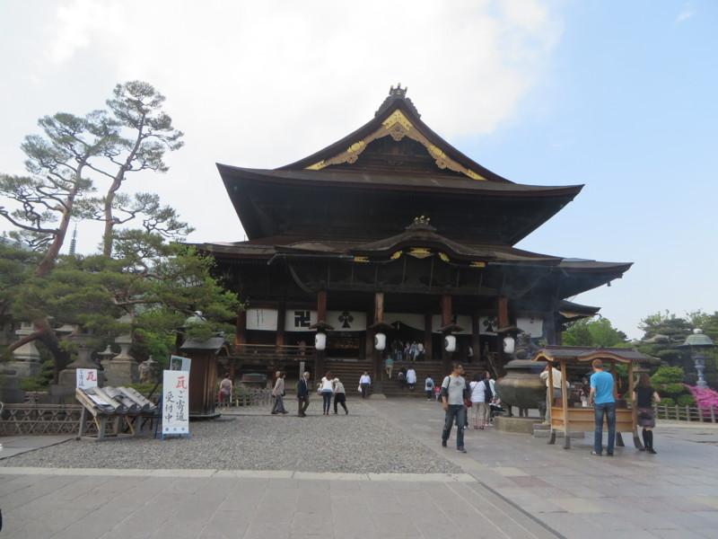 f:id:sasameyuki47:20140529142652j:image:w640