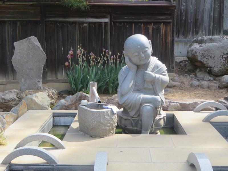 f:id:sasameyuki47:20140530083215j:image:w360