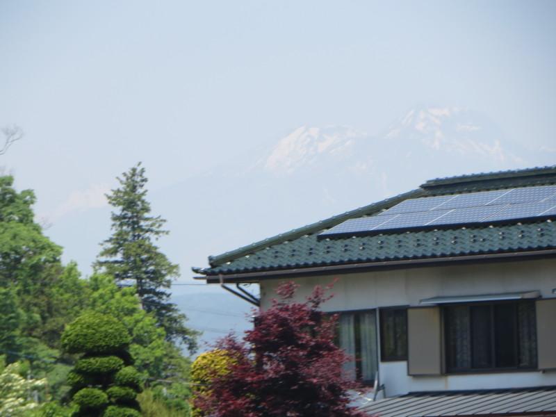 f:id:sasameyuki47:20140530103632j:image:w360