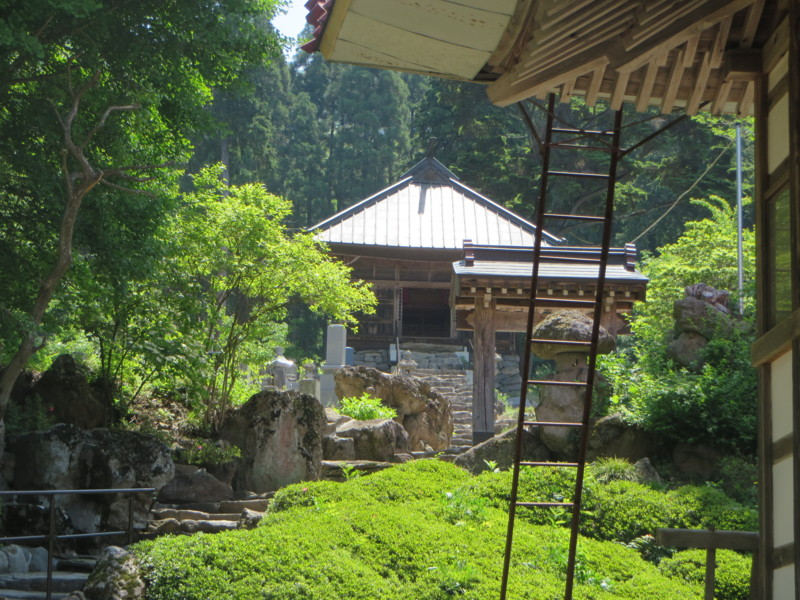 f:id:sasameyuki47:20140530105423j:image:w640