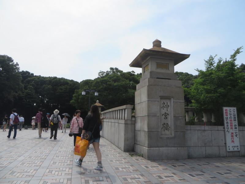 f:id:sasameyuki47:20140616141830j:image:w360