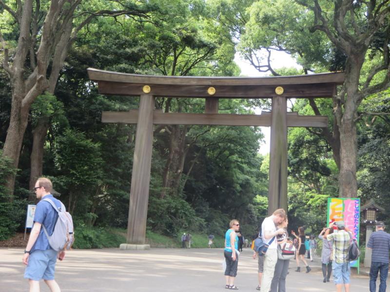 f:id:sasameyuki47:20140616141937j:image:w360