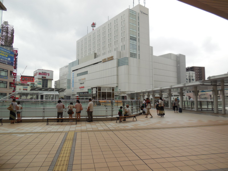 f:id:sasameyuki47:20140809132022j:image:w360